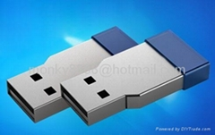 ps3 key,ps3 usb key