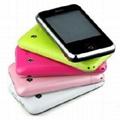 KA08 mini phone(paypal acceptable)