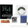 R4 card 2