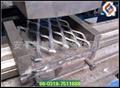 钢板网铝板网 1