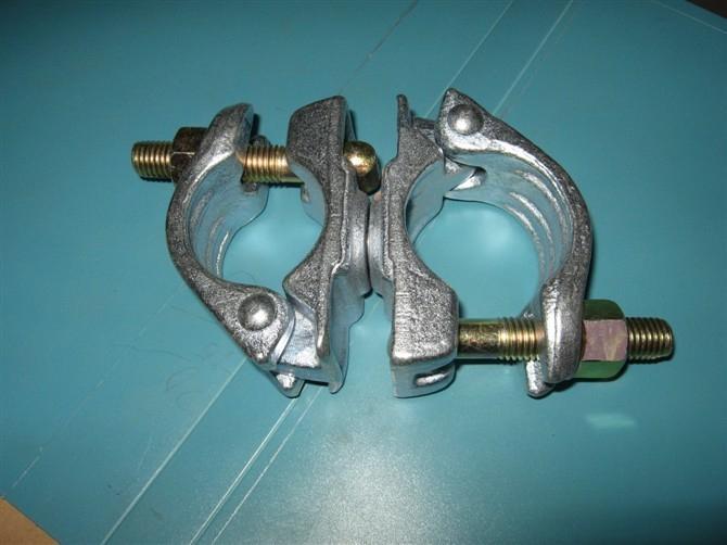 scaffolding coupler 1