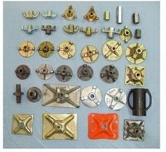 scaffolding accessory