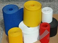 Permanent road marking tape(L501 series)