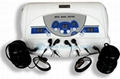 Ion Detox Foot Spa system with MP3 Music