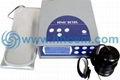 Ion Detox Machine with waist slimming