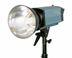 sell studio light AA-500, professional studio light, strobe
