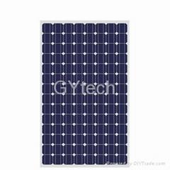 280w mono/poly solar panel/solar module