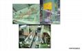 電鍍機(電解鍍錫生產線) 國內首創