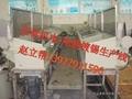 拉丝-退火-电解镀银生产线