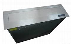 液晶昇降器