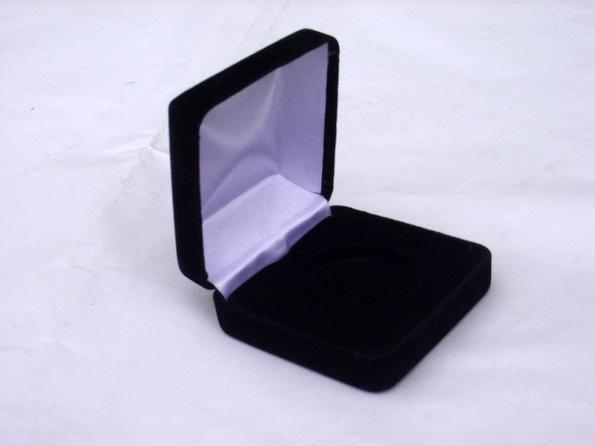 加工各種禮品盒 1