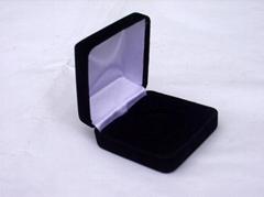 加工各種禮品盒