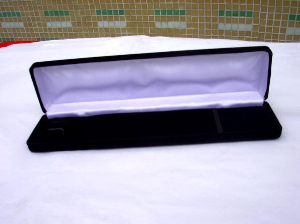 加工各種禮品盒 3