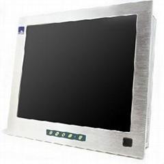 研祥平板電腦PPC-1902
