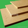 melamined film faced plywood 1