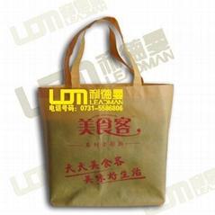 湖南购物袋手提袋环保袋