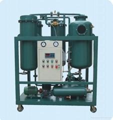 HENG'AO TYB Series Turbine Oil Purifier