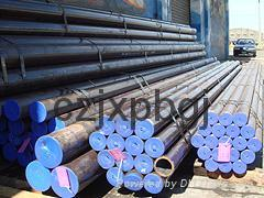 carbon steel pipe ASTM A106 A53  A179 A333