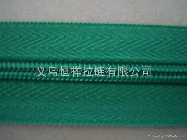 Nylon long chain 1