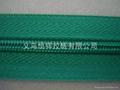 Nylon long chain