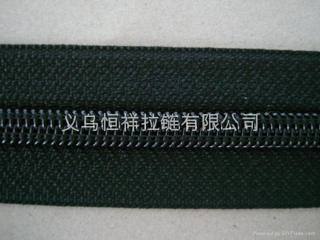 Nylon long chain 3