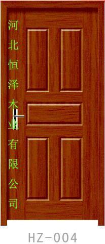 珍木烤漆門,珍木烤漆套裝門,珍木烤漆 1