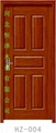 珍木烤漆門,珍木烤漆套裝門,珍