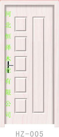 珍木烤漆門,珍木烤漆套裝門,珍木烤漆 2