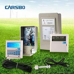 LI101 1.1KW變頻器系統