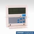LD20-016/018定速控制器面板 2