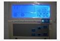 LD20-016/018定速控制器面板 5