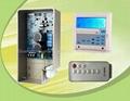 LI15 3.0KW變頻器系統