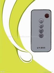单速控制器遥控器