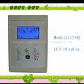 LCF02冷風機控制器 2