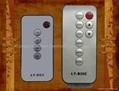 環保空調家用移動機控制器 5