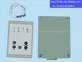 LCF01環保空調控制器 2