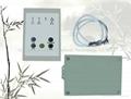 LCF01環保空調控制器 3