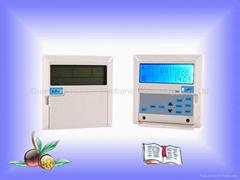 環保空調控制器變頻調速