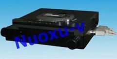 顯微鏡XYZ三軸電動平台,電動載物台