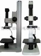 SQI-100 工業視頻顯微鏡