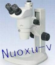 尼康SMZ745T立體顯微鏡