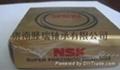 NSK滾珠絲杠軸承760203