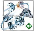 INA滾針軸承K35X40X25 BK1212 HK1412 3