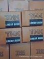 THK TBS6 TBS10 RBI 10BD 5