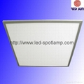 LED Panel Light 600x600 (Hot Product - 2*)