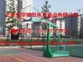 篮球架北京厂家直销 2