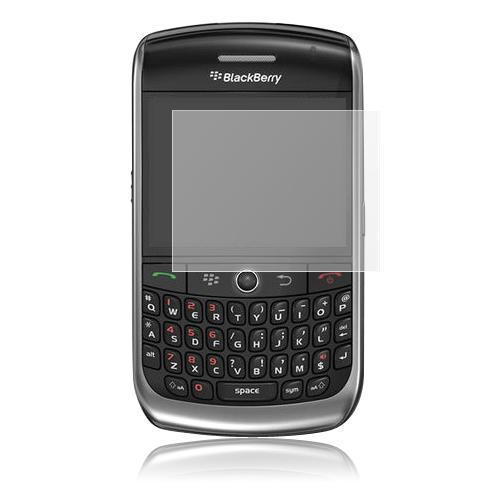 verizon wireless phone manual