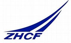 蘇州中航長風數控科技有限公司