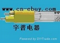 TOC UV REPLACEMENT LAMP S64ROL S212ROL S287ROL S330ROL S463ROL S810ROL S8ROL