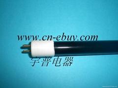 紫外線殺菌燈管G12T5L